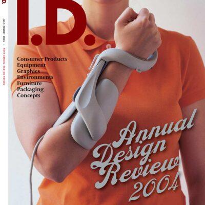 idmagazine-1